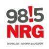 NRG 98.5 FM