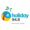 Holiday Radio 94.9 FM