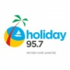Holiday Radio 95.7 FM