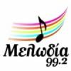 Melody FM 99.2