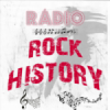 Rádio Rock History