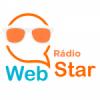 Rádio Web Star