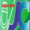 Rádio JC Web