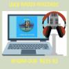 Amizade Web Rádio