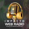 Rádio Impacto Web