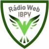 Rádio Web IBPV