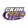 Rádio CKON FM 97.3