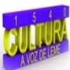 Rádio Cultura 1540 AM