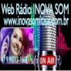 Rádio Inova Som