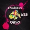 Web Rádio Fanáticos JP