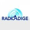 Adige 97.5 FM