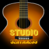 Web Rádio Studio Sertanejo