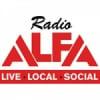Alfa 93.0 FM
