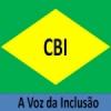 Rádio CBI - Central Brasileira De Inclusão Infrmação