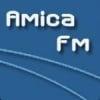 Amica 106.5 FM
