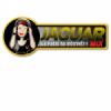 Rádio Jaguar Mix