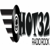 Rádio Hot 32