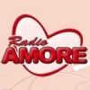 Amore 105.8 FM