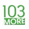 Radio More 103 FM