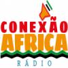 Rádio Conexão Africa