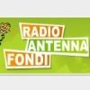 Antenna Fondi 103.5 FM