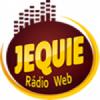 Jequié Rádio Web
