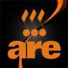 Antenna Radio Esse 91.2 FM