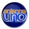 Antenna Uno 103.7 FM
