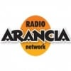 Arancia 103.8 FM