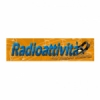 Attivita 97.5 FM