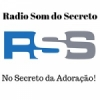 Rádio Som Do Secreto