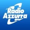 Azzurra 91.3 FM