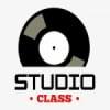 Rádio Studio Class