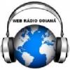 Web Rádio Goianá