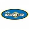 Radio Babboleo 97.5 FM