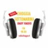 Baby Chioggia 98 FM
