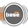 Base 103.4 FM