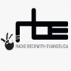 Beckwith 87.8 FM