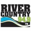 Radio CKYL River Country 94.9 FM