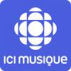 ICI Musique CBOX 102.5 FM