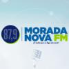 Rádio Morada Nova 87.9 FM
