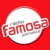 Rádio Famosa FM