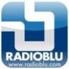 Radio Blu 95 FM