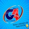 Rádio G4 FM