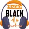 Rádio Black Itapema