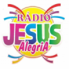 Rádio Jesus Alegria