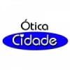 Ótica Cidade Web Rádio