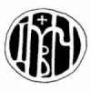 Pavlos Logos 90.2 FM