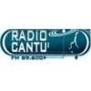Cantu 89.6 FM