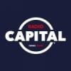 Capital 95.5 FM